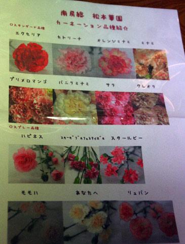 花ギフト フラワーギフト 誕生日 花 カノシェ話題 スタンド花 ウエディングブーケ 花束 花屋 IMG_0147