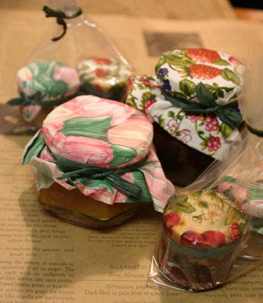 花ギフト|フラワーギフト|誕生日 花|カノシェ話題|スタンド花|ウエディングブーケ|花束|花屋|ジャム