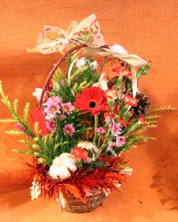 花ギフト|フラワーギフト|誕生日 花|カノシェ話題|スタンド花|ウエディングブーケ|花束|花屋|れんくん