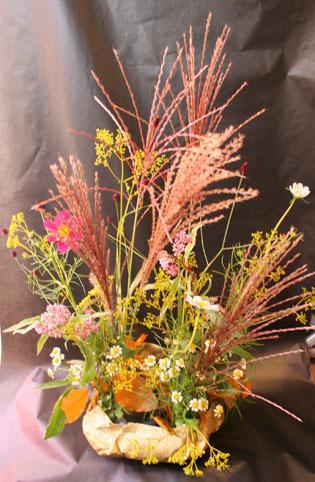 花ギフト|フラワーギフト|誕生日 花|カノシェ話題|スタンド花|ウエディングブーケ|花束|花屋|えのもとさん