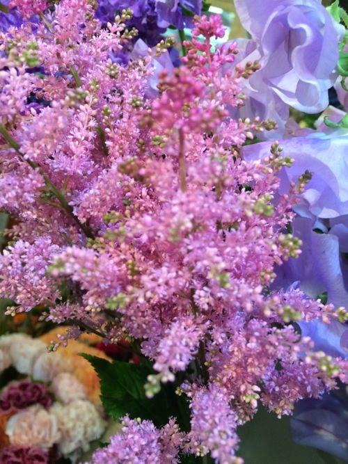 花ギフト|フラワーギフト|誕生日 花|カノシェ話題|スタンド花|ウエディングブーケ|花束|花屋|IMG_9164