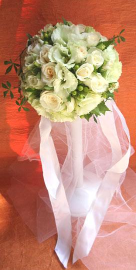 花ギフト|フラワーギフト|誕生日 花|カノシェ話題|スタンド花|ウエディングブーケ|花束|花屋|raund-ribbon