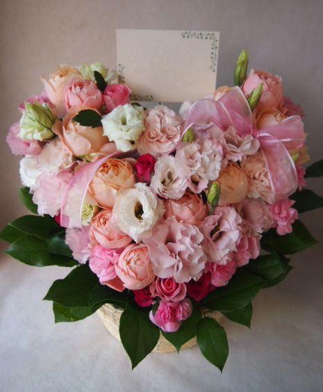 花ギフト|フラワーギフト|誕生日 花|カノシェ話題|スタンド花|ウエディングブーケ|花束|花屋|41506