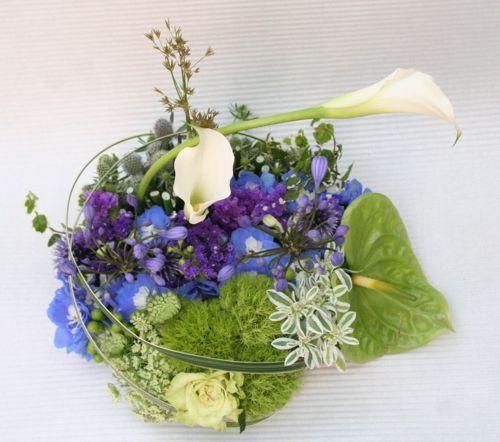 花ギフト|フラワーギフト|誕生日 花|カノシェ話題|スタンド花|ウエディングブーケ|花束|花屋|IMG_0644