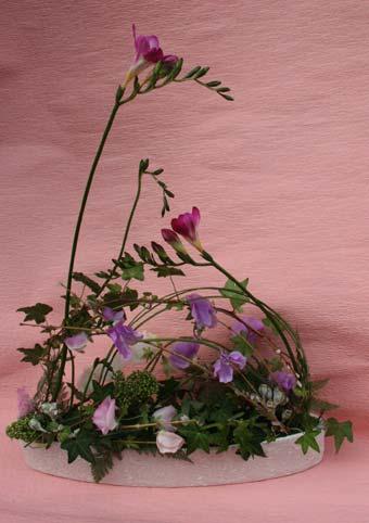 花ギフト|フラワーギフト|誕生日 花|カノシェ話題|スタンド花|ウエディングブーケ|花束|花屋|kimiesan