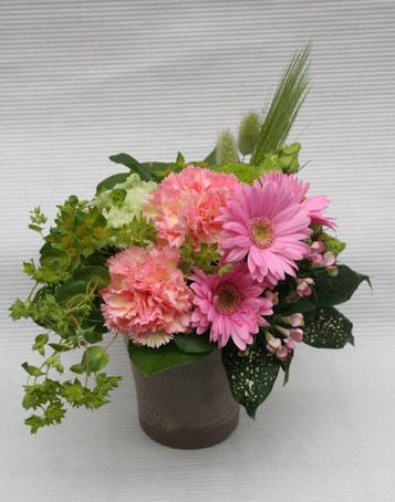 花ギフト|フラワーギフト|誕生日 花|カノシェ話題|スタンド花|ウエディングブーケ|花束|花屋|IMG_2776
