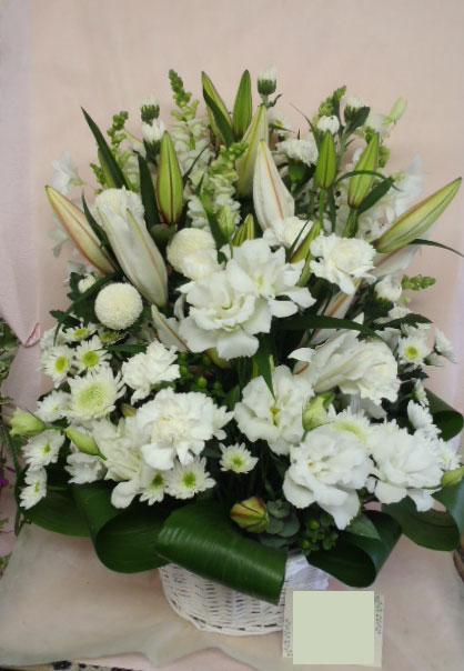 花ギフト|フラワーギフト|誕生日 花|カノシェ話題|スタンド花|ウエディングブーケ|花束|花屋|jun-okuyamidai