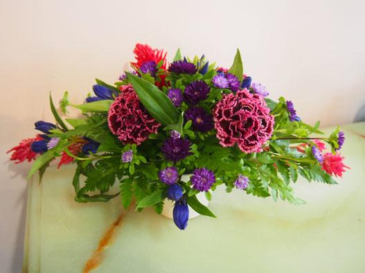 花ギフト|フラワーギフト|誕生日 花|カノシェ話題|スタンド花|ウエディングブーケ|花束|花屋|P8020753