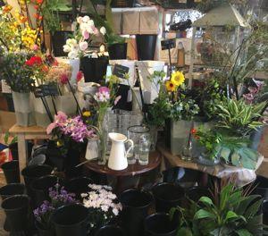 花ギフト|フラワーギフト|誕生日 花|カノシェ話題|スタンド花|ウエディングブーケ|花束|花屋|IMG_3869