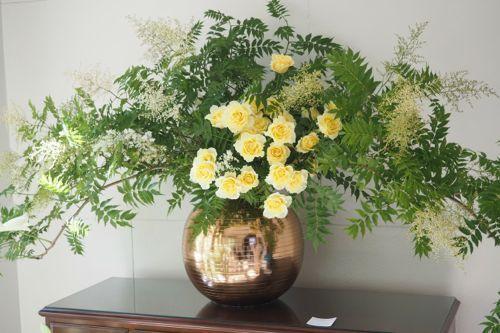花ギフト|フラワーギフト|誕生日 花|カノシェ話題|スタンド花|ウエディングブーケ|花束|花屋|P6103037