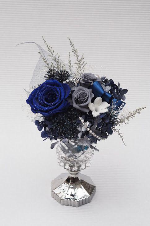 花ギフト|フラワーギフト|誕生日 花|カノシェ話題|スタンド花|ウエディングブーケ|花束|花屋|pri_tsuki
