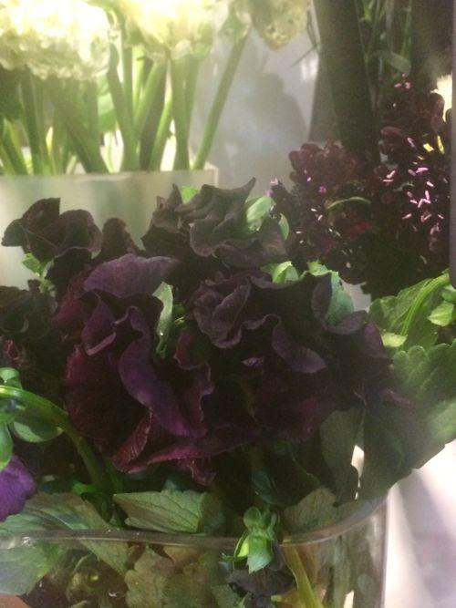 花ギフト|フラワーギフト|誕生日 花|カノシェ話題|スタンド花|ウエディングブーケ|花束|花屋|IMG_9024