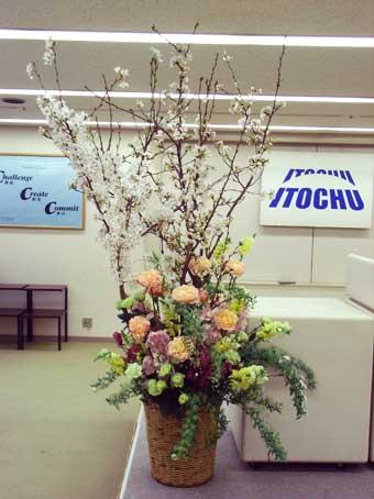 花ギフト|フラワーギフト|誕生日 花|カノシェ話題|スタンド花|ウエディングブーケ|花束|花屋|いと