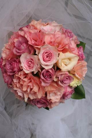花ギフト|フラワーギフト|誕生日 花|カノシェ話題|スタンド花|ウエディングブーケ|花束|花屋|青山ダイヤモンドホール色直