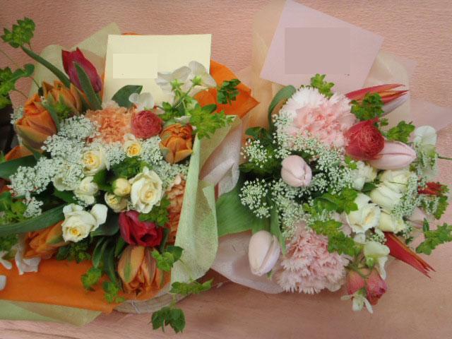 花ギフト|フラワーギフト|誕生日 花|カノシェ話題|スタンド花|ウエディングブーケ|花束|花屋|ふんわり