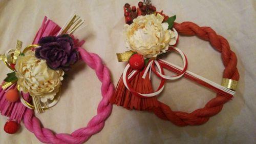 花ギフト|フラワーギフト|誕生日 花|カノシェ話題|スタンド花|ウエディングブーケ|花束|花屋|DSC_1386