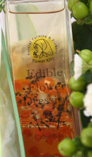 花ギフト|フラワーギフト|誕生日 花|カノシェ話題|スタンド花|ウエディングブーケ|花束|花屋|ドレッシング