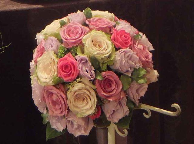 花ギフト|フラワーギフト|誕生日 花|カノシェ話題|スタンド花|ウエディングブーケ|花束|花屋|DSCF1181_R