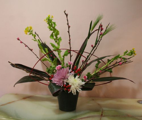 花ギフト|フラワーギフト|誕生日 花|カノシェ話題|スタンド花|ウエディングブーケ|花束|花屋|ふじたにさん
