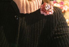 花ギフト|フラワーギフト|誕生日 花|カノシェ話題|スタンド花|ウエディングブーケ|花束|花屋|毛糸