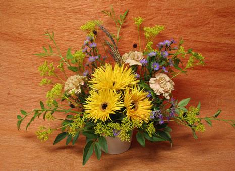 花ギフト|フラワーギフト|誕生日 花|カノシェ話題|スタンド花|ウエディングブーケ|花束|花屋|たなかさん 月