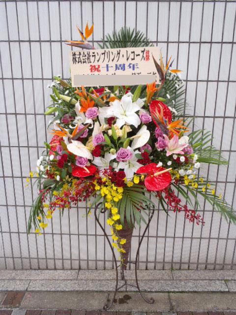 花ギフト|フラワーギフト|誕生日 花|カノシェ話題|スタンド花|ウエディングブーケ|花束|花屋|ko-n1