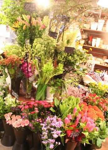 花ギフト|フラワーギフト|誕生日 花|カノシェ話題|スタンド花|ウエディングブーケ|花束|花屋|店3