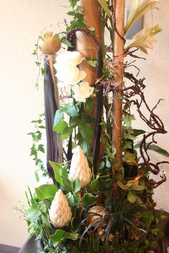 花ギフト|フラワーギフト|誕生日 花|カノシェ話題|スタンド花|ウエディングブーケ|花束|花屋|sawako3