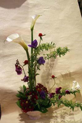 花ギフト|フラワーギフト|誕生日 花|カノシェ話題|スタンド花|ウエディングブーケ|花束|花屋|TOUEISAN