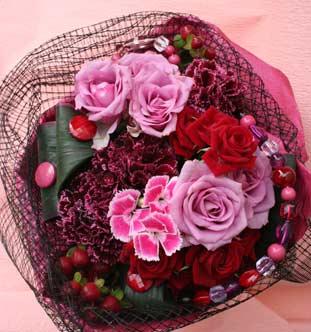 花ギフト|フラワーギフト|誕生日 花|カノシェ話題|スタンド花|ウエディングブーケ|花束|花屋|imahu_b2