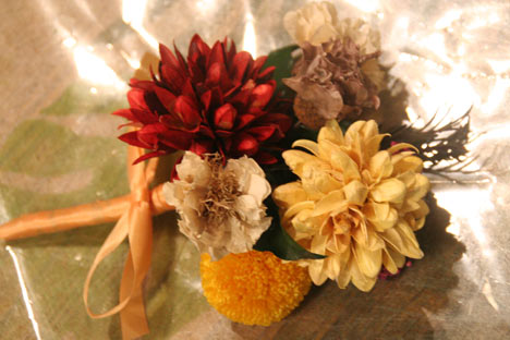 花ギフト|フラワーギフト|誕生日 花|カノシェ話題|スタンド花|ウエディングブーケ|花束|花屋|ブトニアゆかこさん