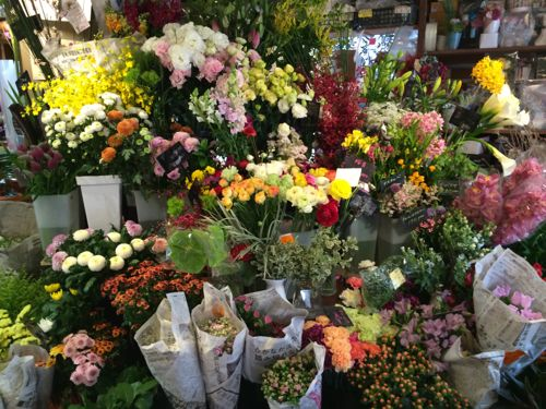 花ギフト|フラワーギフト|誕生日 花|カノシェ話題|スタンド花|ウエディングブーケ|花束|花屋|IMG_4270