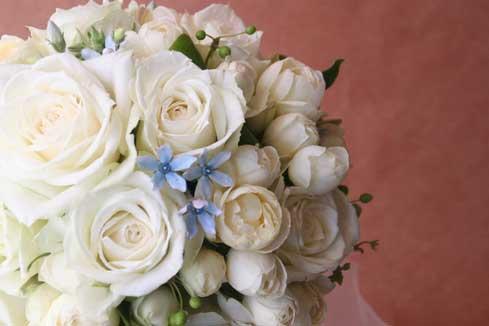 花ギフト|フラワーギフト|誕生日 花|カノシェ話題|スタンド花|ウエディングブーケ|花束|花屋|ブーケアップ