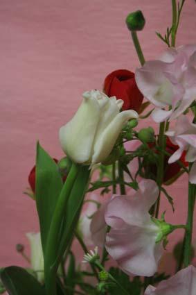 花ギフト|フラワーギフト|誕生日 花|カノシェ話題|スタンド花|ウエディングブーケ|花束|花屋|MIZUNOSAN2