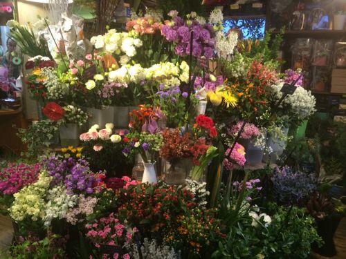 花ギフト|フラワーギフト|誕生日 花|カノシェ話題|スタンド花|ウエディングブーケ|花束|花屋|IMG_8439