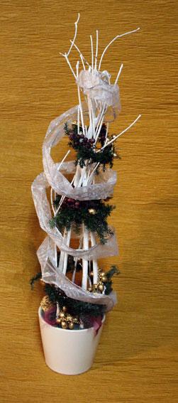 花ギフト|フラワーギフト|誕生日 花|カノシェ話題|スタンド花|ウエディングブーケ|花束|花屋|ayasan-x