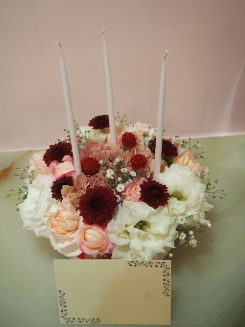 花ギフト|フラワーギフト|誕生日 花|カノシェ話題|スタンド花|ウエディングブーケ|花束|花屋|54789