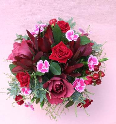 花ギフト|フラワーギフト|誕生日 花|カノシェ話題|スタンド花|ウエディングブーケ|花束|花屋|16日昼