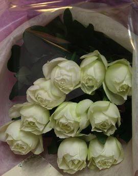 花ギフト|フラワーギフト|誕生日 花|カノシェ話題|スタンド花|ウエディングブーケ|花束|花屋|ブルゴーニュ束