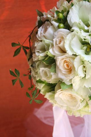 花ギフト|フラワーギフト|誕生日 花|カノシェ話題|スタンド花|ウエディングブーケ|花束|花屋|appu-