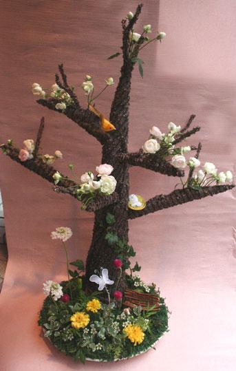 花ギフト|フラワーギフト|誕生日 花|カノシェ話題|スタンド花|ウエディングブーケ|花束|花屋|saya