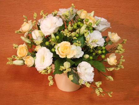 花ギフト|フラワーギフト|誕生日 花|カノシェ話題|スタンド花|ウエディングブーケ|花束|花屋|たなかさん
