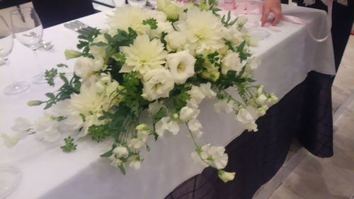 花ギフト|フラワーギフト|誕生日 花|カノシェ話題|スタンド花|ウエディングブーケ|花束|花屋|KIMG0209