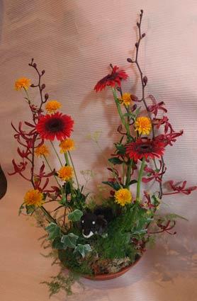 花ギフト|フラワーギフト|誕生日 花|カノシェ話題|スタンド花|ウエディングブーケ|花束|花屋|kisisan-inu