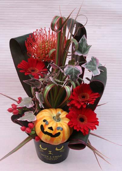 花ギフト|フラワーギフト|誕生日 花|カノシェ話題|スタンド花|ウエディングブーケ|花束|花屋|竹川さん