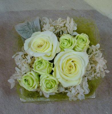 花ギフト|フラワーギフト|誕生日 花|カノシェ話題|スタンド花|ウエディングブーケ|花束|花屋|isosan