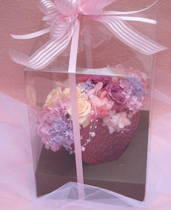 花ギフト|フラワーギフト|誕生日 花|カノシェ話題|スタンド花|ウエディングブーケ|花束|花屋|1223puri