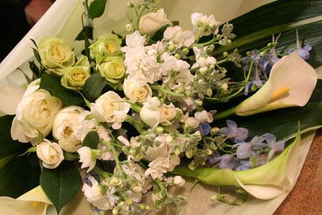 花ギフト|フラワーギフト|誕生日 花|カノシェ話題|スタンド花|ウエディングブーケ|花束|花屋|ブルゴーニュ