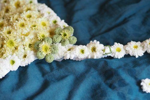 花ギフト|フラワーギフト|誕生日 花|カノシェ話題|スタンド花|ウエディングブーケ|花束|花屋|P4162445