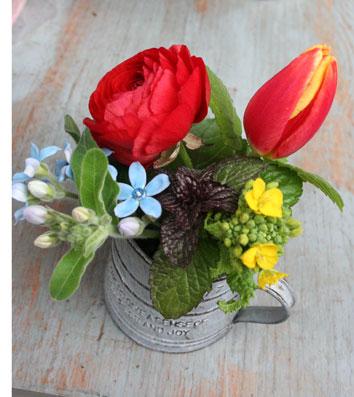 花ギフト|フラワーギフト|誕生日 花|カノシェ話題|スタンド花|ウエディングブーケ|花束|花屋|buriki